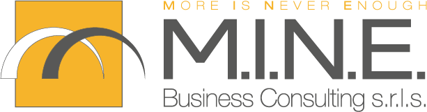 M.I.N.E. Business Consulting